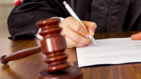 Балаковскому рецидивисту вынесен приговор за разбой, убийство и кражу велосипеда