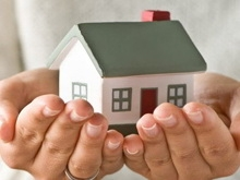 Аткарский район покупает квартиру за два миллиона