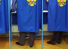 Объявлены председатели комиссий Общественного совета облдумы
