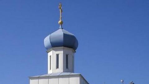Панихиды по погибшим в Магнитогорске отслужат в храмах Саратовской епархии
