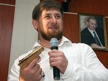 Кадыров велел собрать негативно настроенных к политике Чечни пользователей соцсети