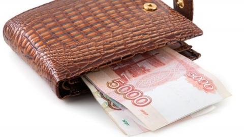 У гостьи Саратова в гостинице украли деньги