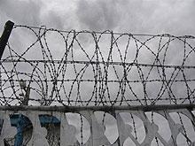 Житель Новгородской области задержан за изнасилование пенсионерки