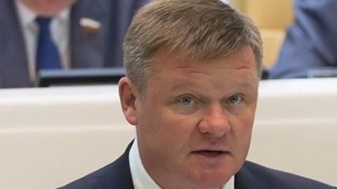 Глава Саратова рассказал горожанам о прошлогоднем снеге