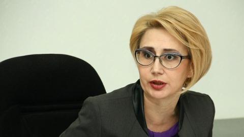 Экс-глава Балашовского района ждет суда по обвинению в превышении полномочий