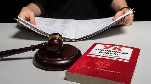 Экс-начальник Госстройнадзора пойдет под суд за выдачу заключения на многоэтажку «Паллант-инвеста»