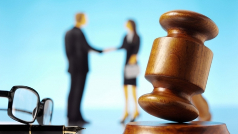 Суд взыскал с учредителя обанкроченной компании 18 миллионов рублей
