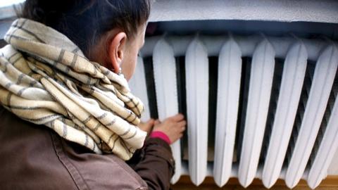 Энергетики завершили профилактические работы на теплосетях