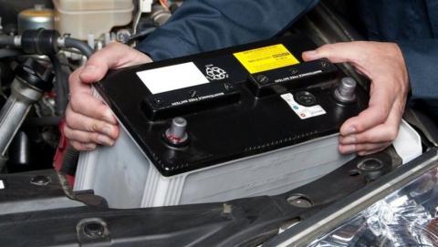 Рецидивисту вменяют две прошлогодние кражи из машин