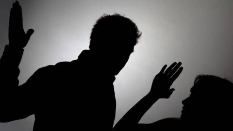Арестован подозреваемый в убийстве подруги после шестидневного романа