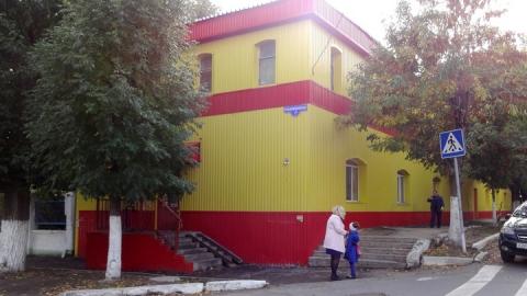 Панков: Судьба здания роддома в Вольске решается при открытом диалоге Володина с людьми