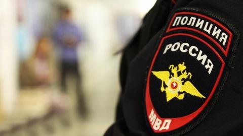 В областной полиции произошли кадровые перестановки