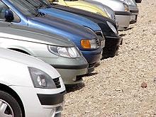 Автовладельцев призывают с пониманием относиться к работам дорожных служб