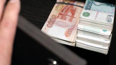 Балаковца отправили в колонию за кражу у знакомой денег и украшений на 300 тысяч