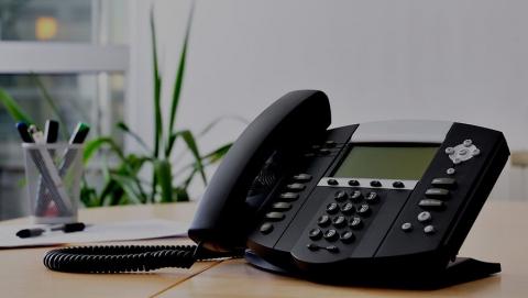 «Манго телеком» предлагает экономить на номерах
