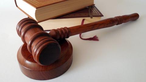 Под уголовное преследование попало 853 злостных алиментщика