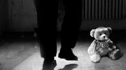 Сексуальных преступлений против детей стало в полтора раза больше