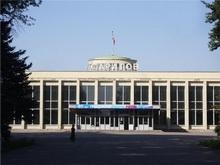 Аэропорт Саратова пройдет техническое перевооружение