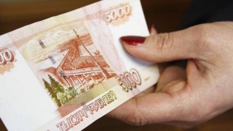 Восемь раз судимого рецидивиста обвинили в краже денег у матери