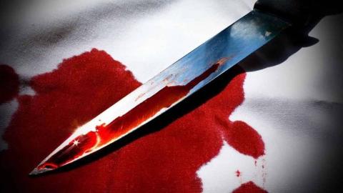 Мужчина убил отца, ранил мать из ревности к сестре и покончил с собой