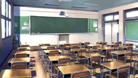 В Саратове отменяются занятия для учащихся второй смены