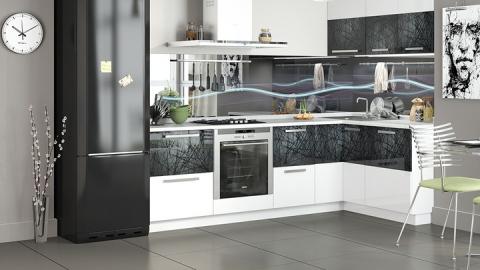 Саратовцы не пускают газовиков в квартиры после установки новой плиты