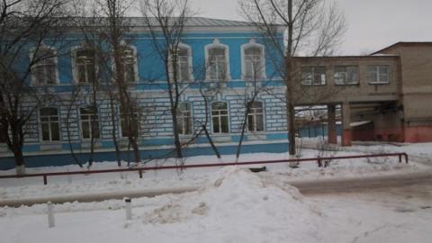 Крыши 24 детских садов и 38 школ нуждаются в ремонте