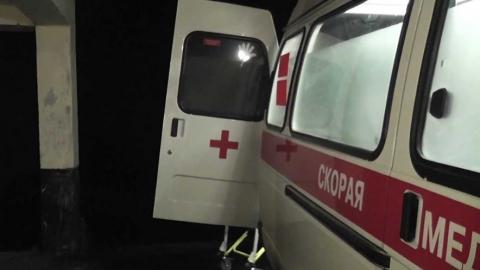 35 человек ранены после взрыва газа в кафе