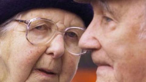 Более 80% пенсионеров-долгожителей в регионе - женщины