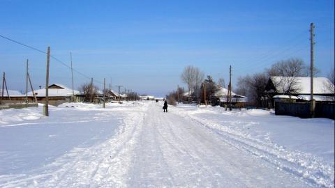 В Балашовском районе отменены все междугородные и пригородные автобусы