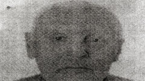 В Саратове пропал без вести 78-летний пенсионер
