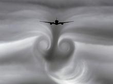 Саратов оказался в первом эшелоне проекта межрегиональных авиаперевозок