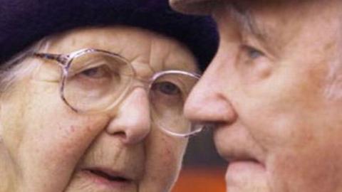 В Саратовской области работают 504 пенсионера, которым 80 лет или больше