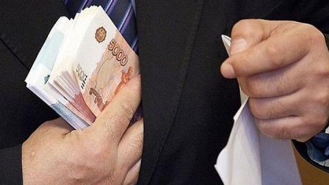 Саратовский филиал «Т Плюс» модернизирует теплосети на сумму около 600 миллионов рублей