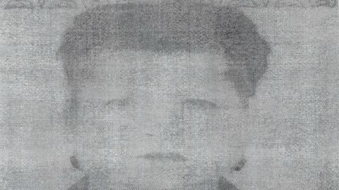 В Саратове разыскивают пенсионерку, ушедшую из дома в ночной рубашке
