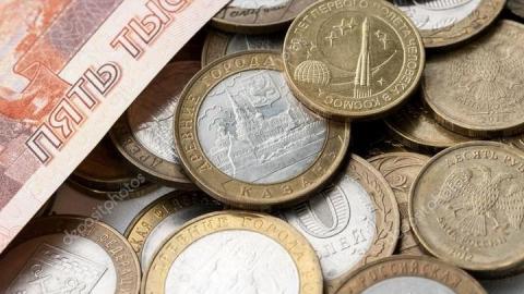 Обвиненный в мошенничестве адвокат оштрафован на 200 тысяч рублей