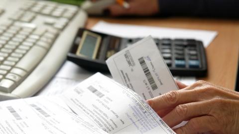 Регоператор: управляющие компании продолжают распространять платежки с завышенным тарифом на вывоз мусора
