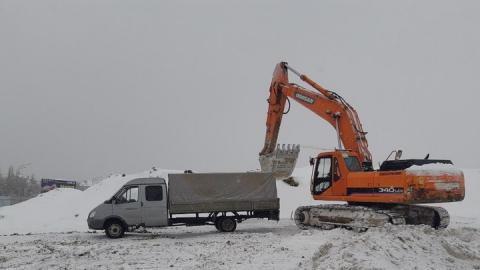 «Концессии водоснабжения - Саратов» вложит 2,4 миллиарда рублей в модернизацию саратовского водокомплекса