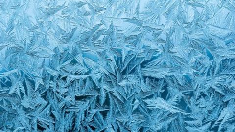 Жители Саратовской области увеличили потребление тепловой энергии
