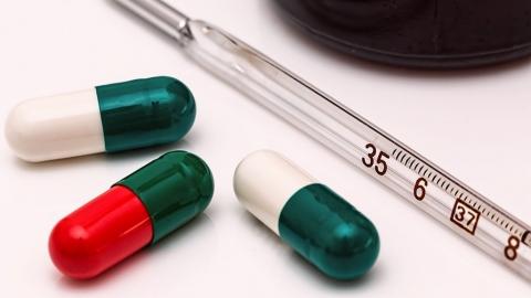 Эпидемия ОРВИ: медики напомнили, как уберечься от болезни