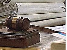 Дело Михаила Лысенко направлено в суд