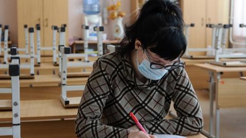 Чиновники сегодня могут ввести карантин во всех школах Саратова