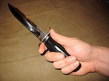 Поножовщина в Балашове закончилась гибелью зачинщика