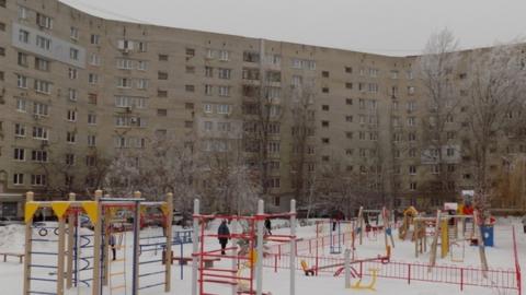 АТСЖ Ленинского района обязали передать документы на дом