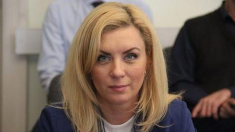 Председателю комитета по имуществу Саратова предъявили обвинение во взятке