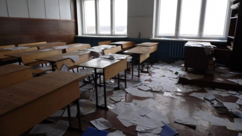 Техникумы и колледжи Саратова закрыты на карантин