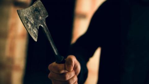 """13 лет """"строгача"""" получил мужчина за убийство подруги своей сестры"""