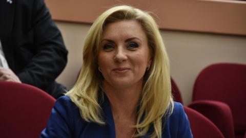 Вопрос о взятии под стражу председателя комитета по имущества Саратова отложен до 8 февраля