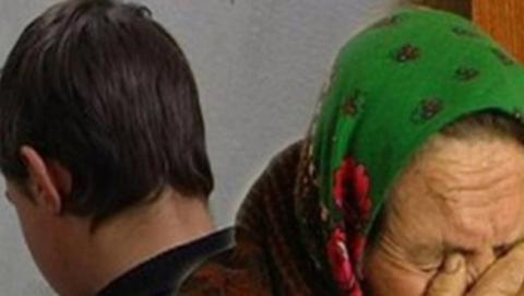 Мужчину осудят за изнасилование 76-летней матери своей подруги