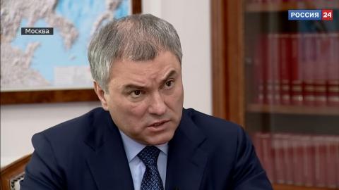 На содержании трассы Саратов - Ртищево удастся сэкономить до 200 миллионов в год